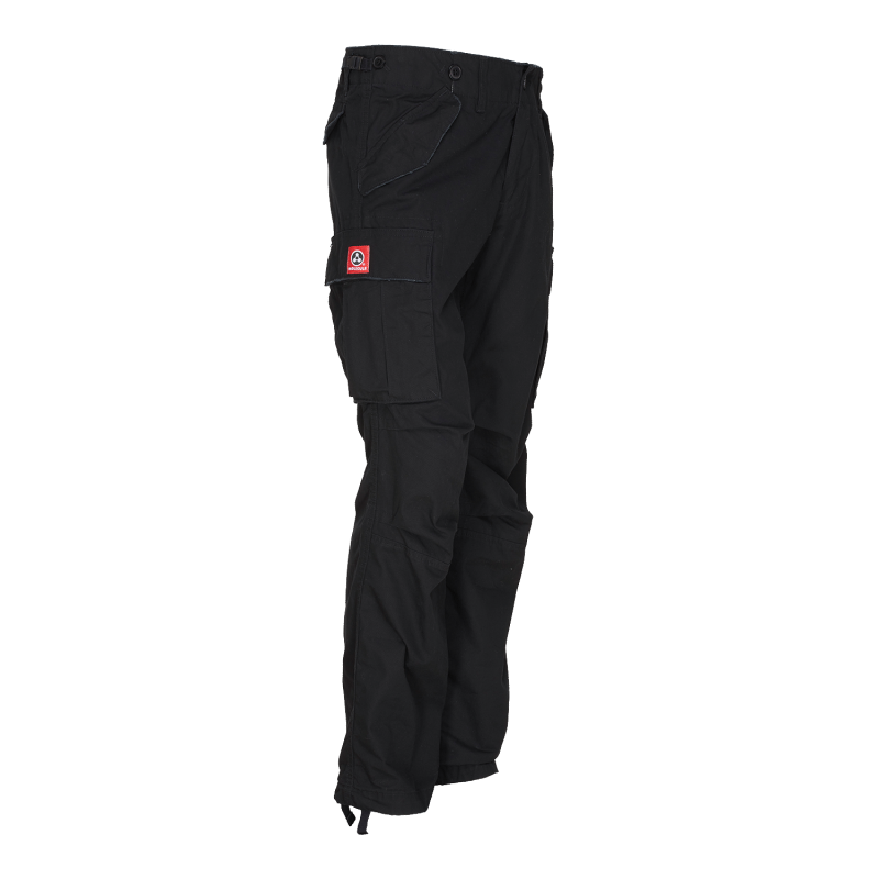 54002 - L - SORT : Molecule Board Pants