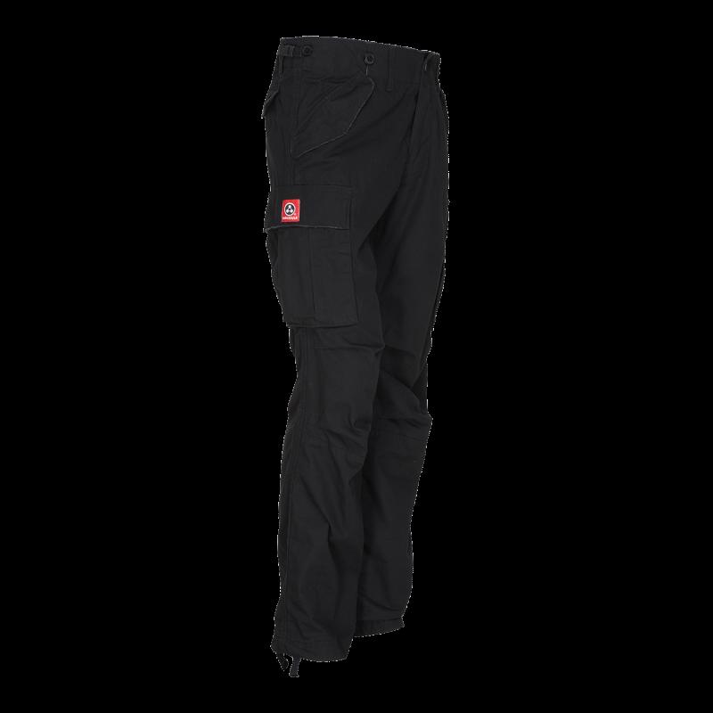 54002 - XL - SORT : Molecule Board Pants