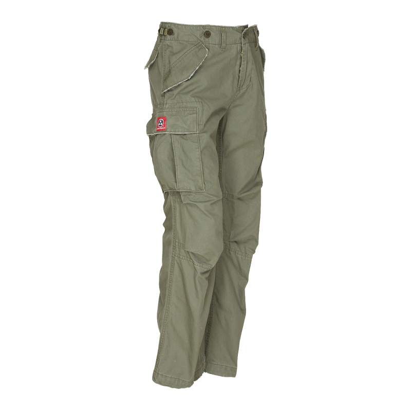 54002 : Molecule Board Pants