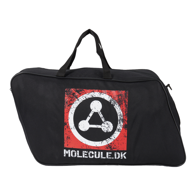BAG03 - MOLECULE EPIC BAG : Molecule Taske