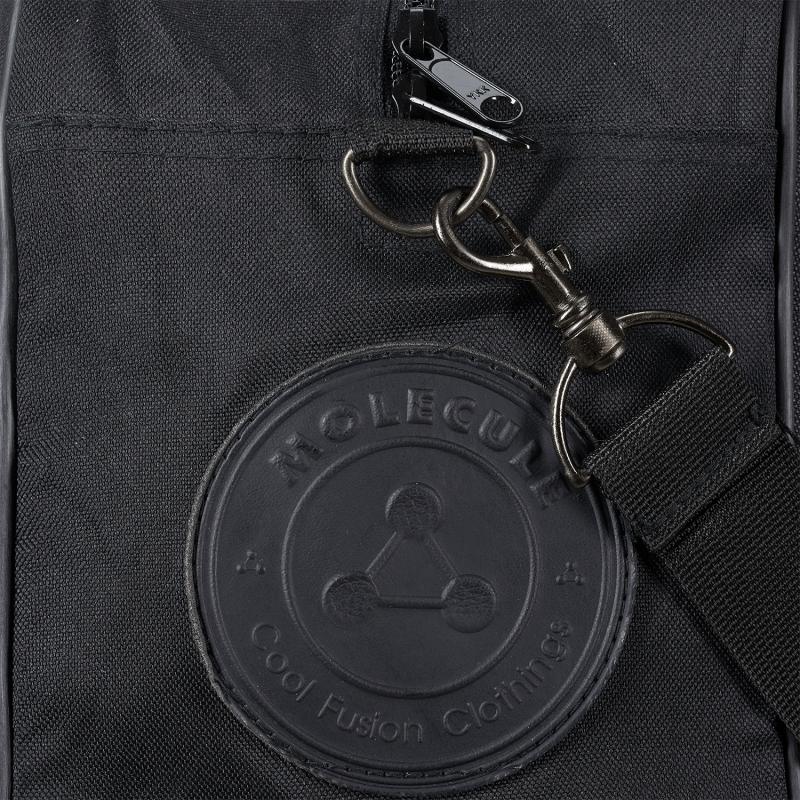 MOLECULE EPIC BAG