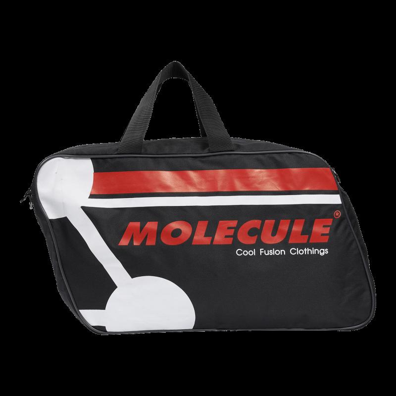 BAG02 - MOLECULE AERIAL BAG : Molecule Taske