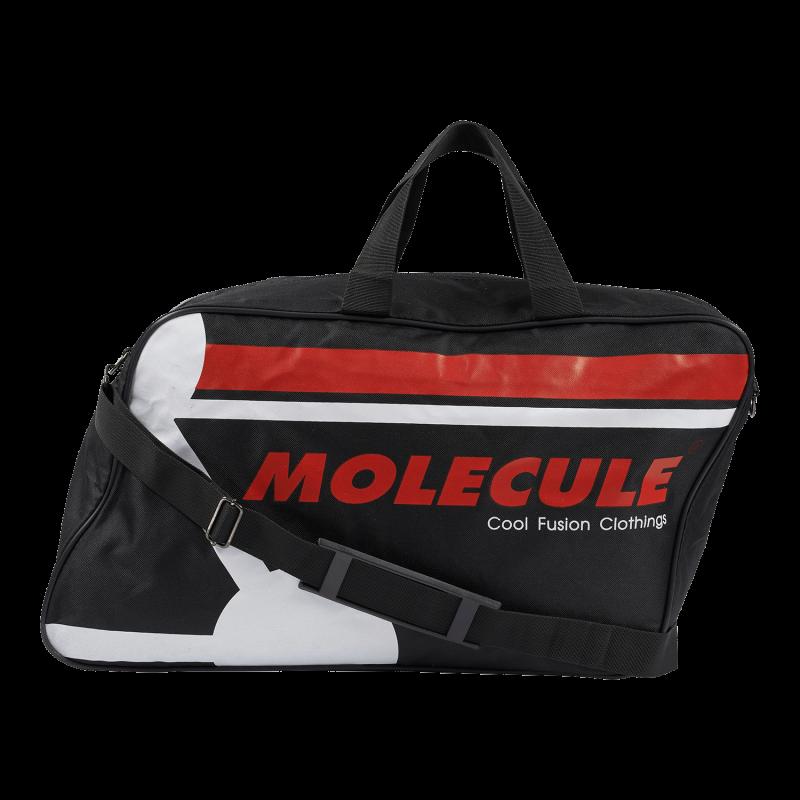 BAG02 MOLECULE AERIAL BAG : Molecule Taske-01