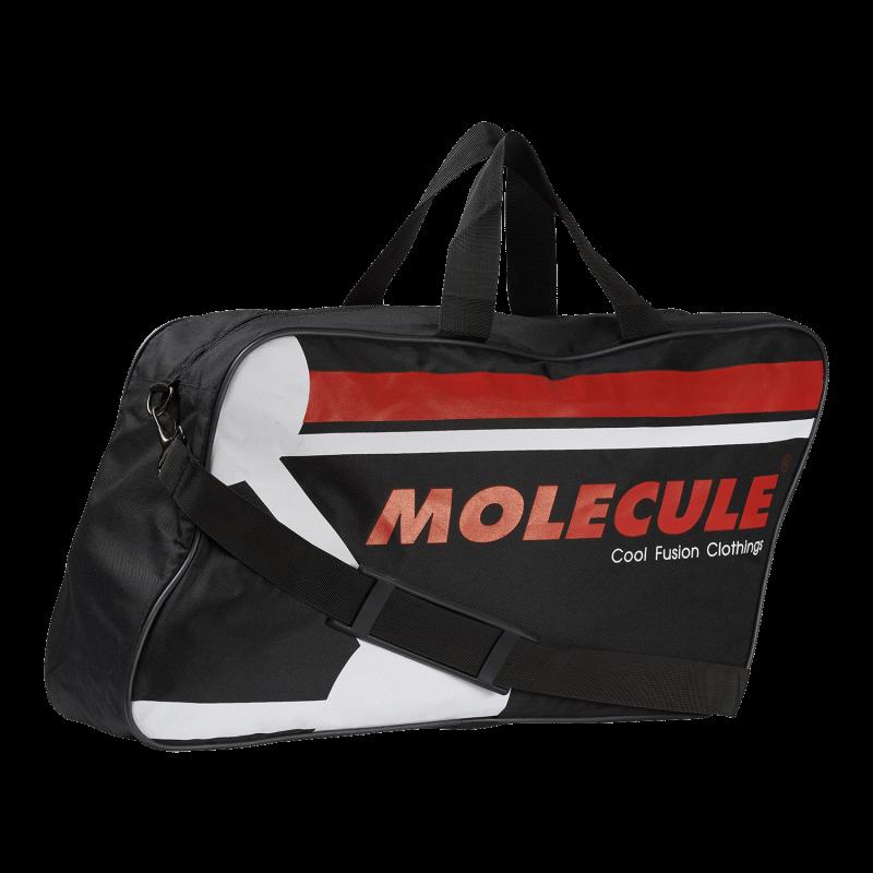 BAG02MOLECULEAERIALBAGMoleculeTaske-01