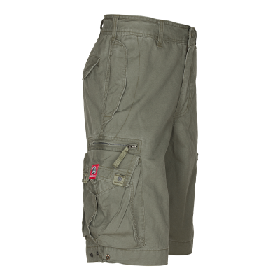 MOLECULE CARGO SHORTS - ORIGINALS 45020