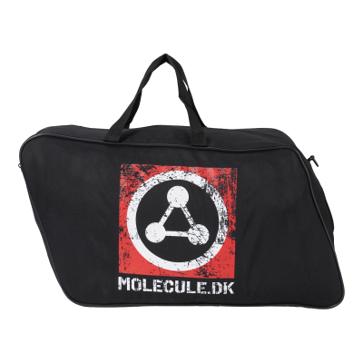 MOLECULE EPIC BAG