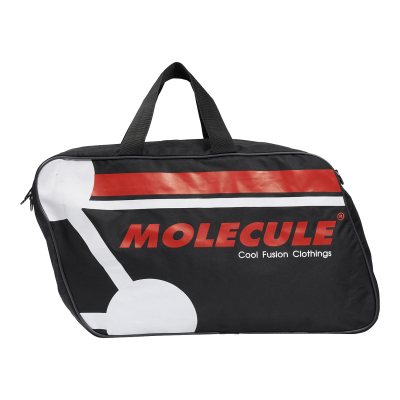 BAG02MOLECULEAERIALBAGMoleculeTaske-20