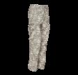 MOLECULE CARGO BUKSER - COMFY COMBATS 45019 - DIGITAL CAMO C24