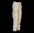 MOLECULE CARGO BUKSER - COMFY COMBATS 45019 - BEIGE C2