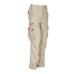 MOLECULE CARGO BUKSER - COMFY COMBATS 45019