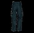 MOLECULE CARGO BUKSER - COMFY COMBATS 45019 - NAVY BLUE