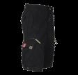 CARGO SHORTS fra MOLECULE - ORIGINALS 45020 - BLACK