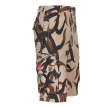 45020 - XL - TRIBAL CAMO : Molecule Originals
