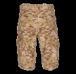 MOLECULE CARGO SHORTS - ORIGINALS 45020 - MARPAT DESERT C22