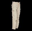 MOLECULE CARGO BUKSER - BASIC COMBATS 45038 - BEIGE C2