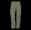 MOLECULE CARGO BUKSER - BASIC COMBATS 45038 - OLIVE GREEN C4
