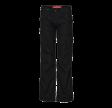 MOLECULE CARGO PANTS - RIPTAIL COMBATS 45041
