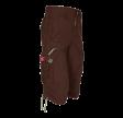 MOLECULE CARGO KNICKERS - DRAWN TOGETHERS 45056 - BRUN C11