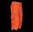 MOLECULE CARGO KNICKERS - DRAWN TOGETHERS 45056 - ORANGE C12