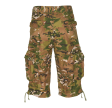 MOLECULE CARGO KNICKERS - DRAWN TOGETHERS 45056 - MULTICAM C20