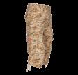 MOLECULE CARGO KNICKERS - DRAWN TOGETHERS 45056 - MARPAT DESERT C22