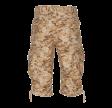 CARGO KNICKERS til mænd fra MOLECULE - DRAWN TOGETHERS 45056 - MarPat Desert