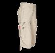 MOLECULE CARGO KNICKERS - DRAWN TOGETHERS 45056 - BEIGE C2