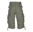 45056  -  S  -  OLIVE GREEN : Molecule Drawn Togethers