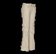 MOLECULE CARGO BUKSER - LOW CUT COMBATS 45062 - BEIGE C2