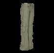 MOLECULE CARGO BUKSER - LOW CUT COMBATS 45062