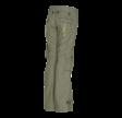 MOLECULE CARGO BUKSER - LOW CUT COMBATS 45062 - OLIVE GREEN C4
