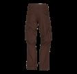 MOLECULE CARGO BUKSER - ANKLE BUSTERS 50005 - BRUN C11