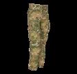 MOLECULE CARGO BUKSER - ANKLE BUSTERS 50005 - MULTICAM C20