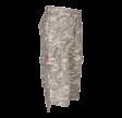 MOLECULE CARGO KNICKERS - KICKFLIPS 50006 - DIGITAL CAMO C24
