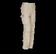 MOLECULE CARGO BUKSER - BOARD PANTS 54002 - BEIGE C2MOLECULE CARGO BUKSER - BOARD PANTS 54002 - BEIGE C2