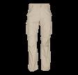 54002 - M - BEIGE : Molecule Board Pants