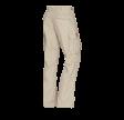 54002  -  S  -  BEIGE : Molecule Board Pants