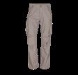 54002  -  S  -  GRÅ : Molecule Board Pants