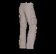 Molecule Board Pants