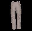 54002  -  M  -  GRÅ : Molecule Board Pants