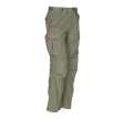 54002 : Molecule Board Pants