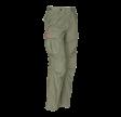 54002olivemoleculeboardpants-13