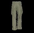 MOLECULE CARGO BUKSER - BOARD PANTS 54002 - OLIVE GREEN C4