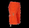 MOLECULE CARGO SHORTS - DUAL FEATHERWEIGHTS 55001 - ORANGE C12