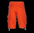 CARGO SHORTS fra MOLECULE - FEATHERWEIGHTS 55002 - Orange