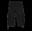 CARGO SHORTS fra MOLECULE - FEATHERWEIGHTS 55002 - BLACK