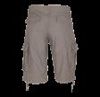 CARGO SHORTS fra MOLECULE - FEATHERWEIGHTS 55002 - GREY