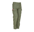 55003  -  S  -  OLIVE GREEN : Molecule Outdoor Lightweights