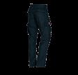 CARGO BUKSER fra MOLECULE - HEAVY OUTDOORS 62005 - Navy blue