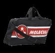 MOLECULE BOOGIE BAG